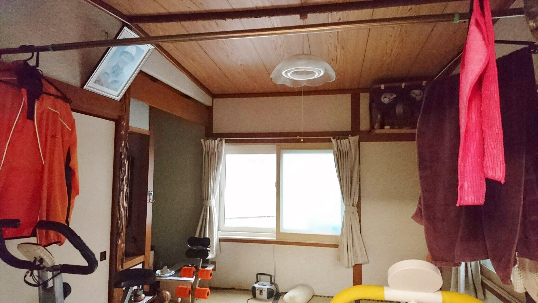 高橋さん_170411_0010