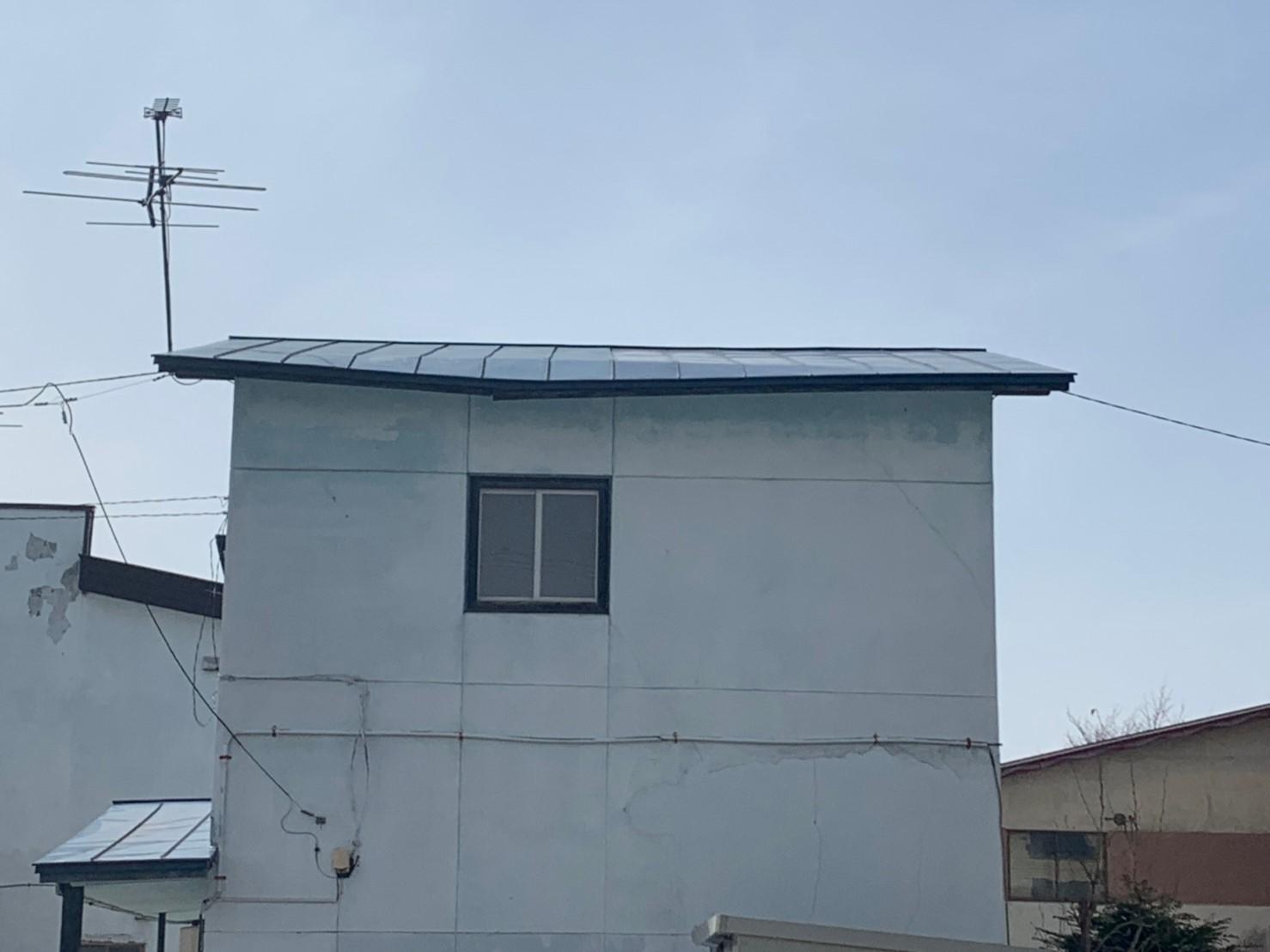 長谷川様_190424_0005