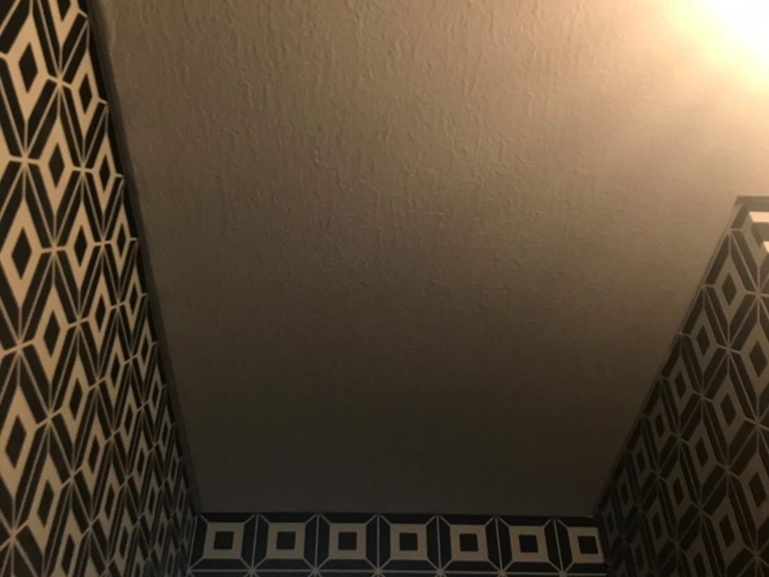 関邸 完工_190725_0002