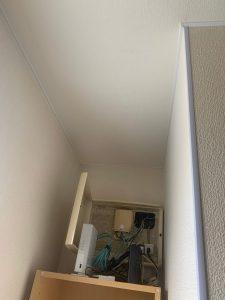 佐々木さん完了_200520_0001
